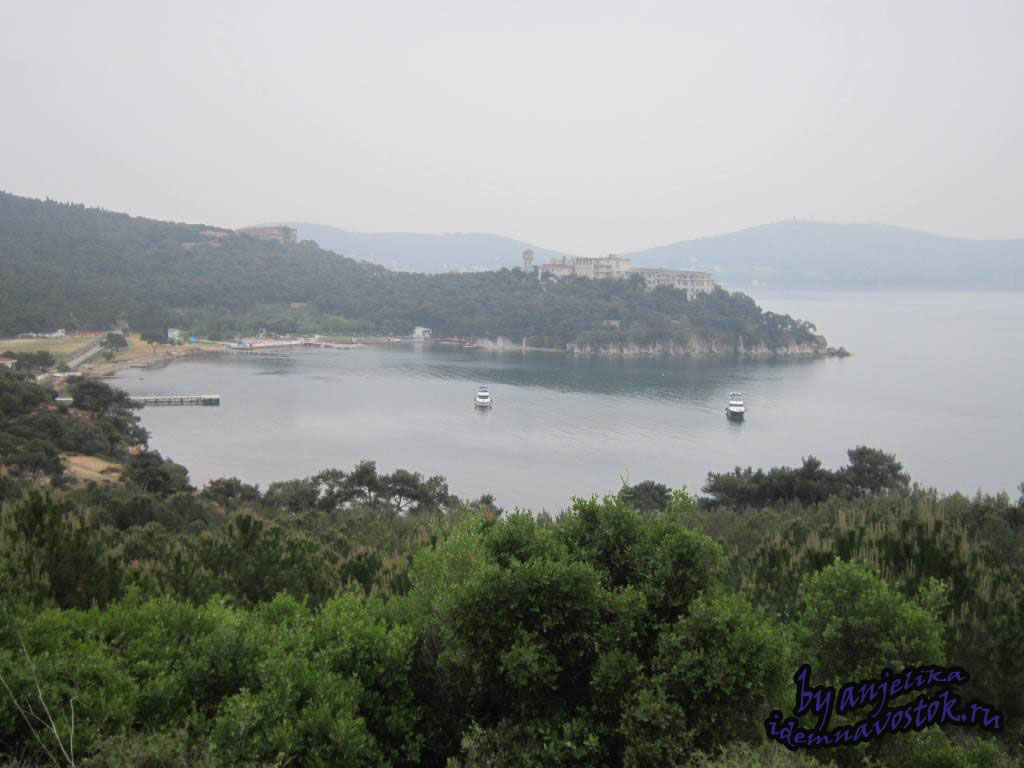 Хейбелиада