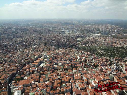 Сапфир Стамбул